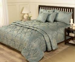 middlern bedding bedroom best midlle designs images on moroccan