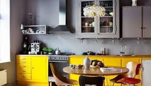 best 25 grey yellow kitchen yellow grey kitchen kitchen cabinets remodeling net