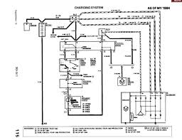 alternator not charging battery alt checks out o k mercedes