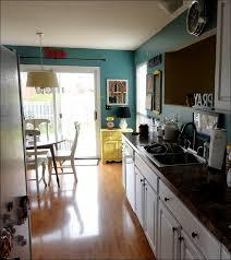 kitchen kitchen paint ideas dark oak kitchen cabinets nice