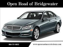 mercedes bridgewater open road of bridgewater bridgewater nj