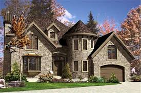 country european house plans 3 bedrm 2121 sq ft european house plan 158 1109