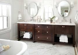 Bathroom Vanities Furniture Style Furniture Style Bathroom Vanities Asian Style Bathroom Vanities