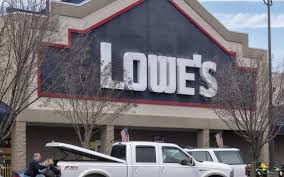 lowes open on thanksgiving 2014 lowe u0027s expands military discount charlotte observer