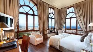 hotel chambre familiale barcelone gran hotel la florida en barcelona splendia http com