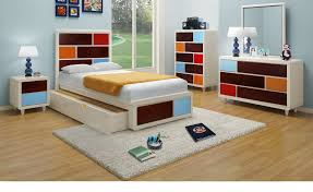 Roomstogokids Com Coupon by Paul Frank Bedroom Furniture New House Inspiration For The