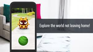cats go offline android apps on google play