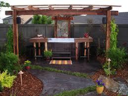Backyard Crashers Application Backyard And Yard Design For Village страница 252