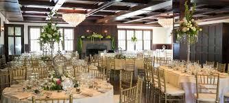 rustic wedding venues pa bucks county pennsylvania indoor wedding venues