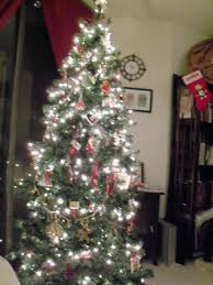 what does a christmas tree symbolize home decorating interior