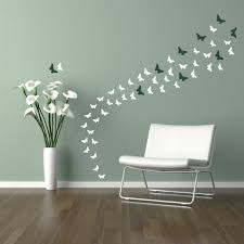 Painting Designs For Walls Best 11 Wall Painting Designs Pictures For Living R 12604