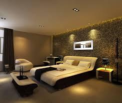 home design navy blue bedrooms accent wall bedroom with regard