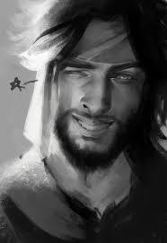 152 best assassin u0027s creed images on pinterest videogames