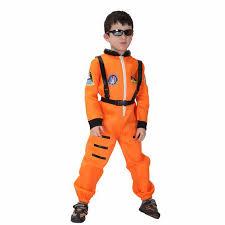 halloween astronaut costumes halloween costumes