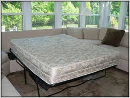 Rv Sofa Beds With Air Mattress Rv Sofa Sleeper With Air Mattress Okaycreations Net