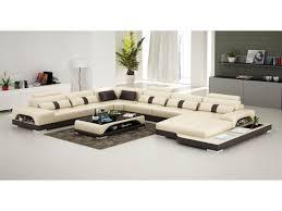 canapé d angle de luxe canapé canapé angle pas cher canape d angle panoramique avec