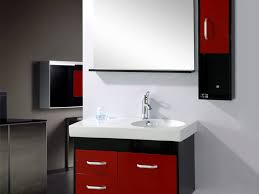 Bathroom Vanity Perth by Medicine Cabinets Ikea Nautical Bathroom Also Floating Bathroom
