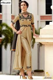 madhubala salwar kameez online shopping