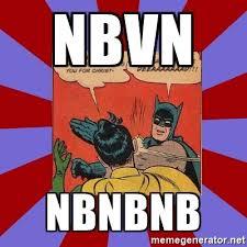 Meme Generator Batman Robin - nbvn nbnbnb batman slapping robin meme generator
