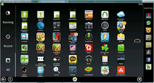 android emulator for windows 7 top best android emulator for pc 2016 windows 7 8 10 all