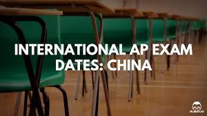 25 best ap exam dates ideas on pinterest study tips