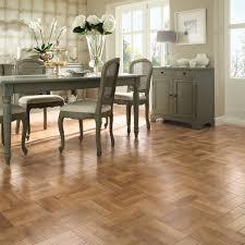 vinyl parquet flooring mckenzie u0026 willis