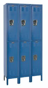 lockers lockers matrix material handling inc