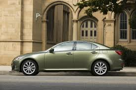 lexus motor recall lexus issues voluntary recall on 245 000 gs and is models in the u s