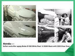 car auto automotive refinishing paint similar to sikkens buy car