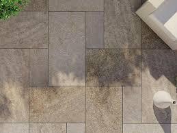 piastrelle balcone esterno pavimenti rivestimento pavimento terrazzo pavimenti piastrelle per