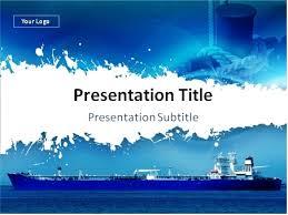 powerpoint templates free download ocean marine ppt templates free download ocean template beereventsco