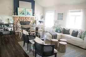 living room decor inspiration living room in a gray living room white flowers black vase are