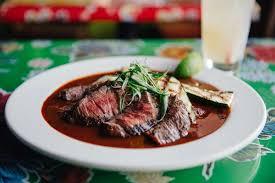 el camino el camino mexican restaurants in seattle fremont
