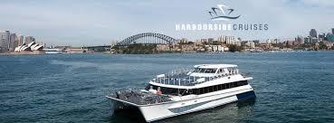sydney harbor cruises sydney harbour cruises harbourside cruises home