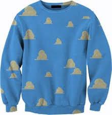 adventure melt sweatshirt sweatshirt teen boy fashion and clothes