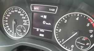 volkswagen dashboard free images volkswagen auto dashboard tachometer mercedes
