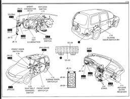 solved stock audio wiring diagram fixya