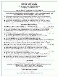 Sample Front Desk Resume by Resume For Front Desk Template Examples