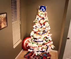 opulent avengers christmas decorations pretty ornament etsy