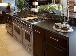 kitchen zephyr hoods electric range countertop range kitchen