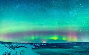 northern lights in idaho 2017 how to see the northern lights over the u s on march 14 travel