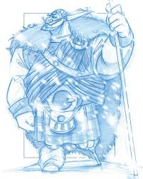 204 disney brave images drawings princesses