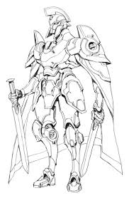 178 best fantasy mecha images on pinterest gundam robots and