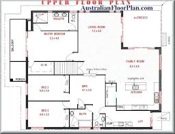planning a home addition room addition software home addition floor plans beautiful mobile
