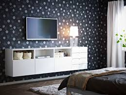 wall units inspiring bedroom wall units with drawers glamorous