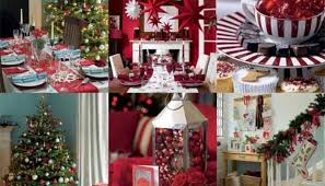 Outdoor Christmas Decorating Ideas On A Budget by Christmas Decorating Ideas Christmas Decorating Ideas On A Budget