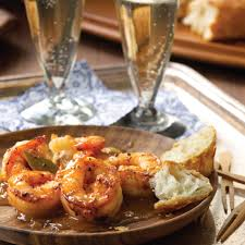 new orleans thanksgiving dinner recipes new orleans bbq shrimp recipe epicurious com