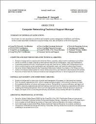 Resume Example College Student by Good Resume Examples Updated Resume Formats Google Resume