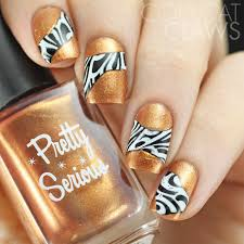 copycat claws february 2016