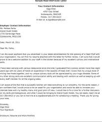 how to head a cover letter how to head a cover letter awesome to